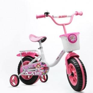 دوچرخه مناسب 3 تا 7 سال کودک