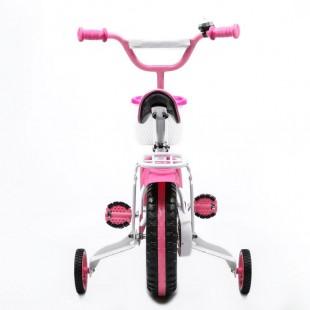 دوچرخه کودک جی تویز
