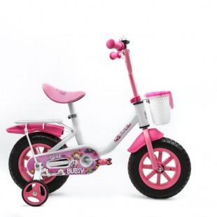 دوچرخه کودک مدل بابزی
