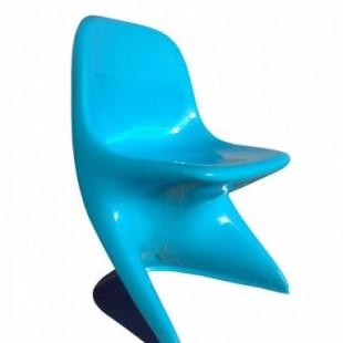 صندلی های کودک رامو
