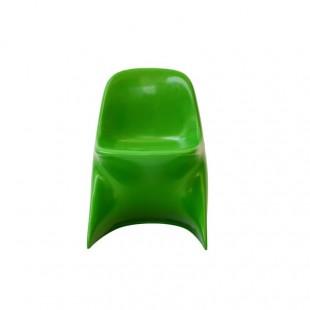صندلی کودک راموو