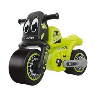 موتورپایی تعادلی کودک
