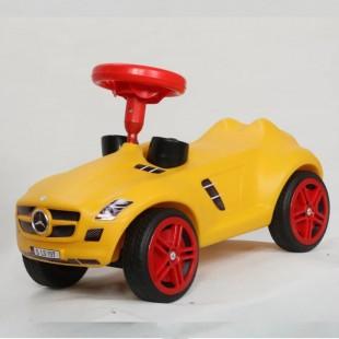 ماشین سواری بچه