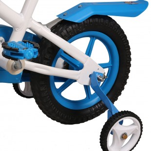 دوچرخه کودک ارزان