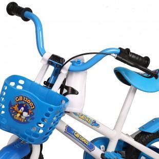 قیمت دوچرخه کودک سایز 12