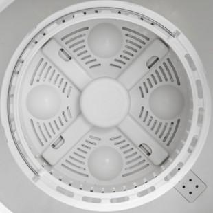 خرید کهنه شور  نیمه اتوماتیک