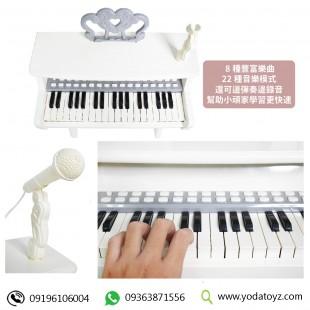 خرید پیانو برای کودک
