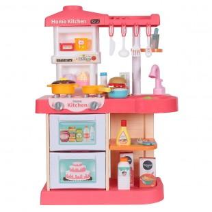 قیمت اسباب بازی آشپزخانه دخترانه