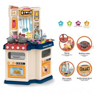 قیمت اسباب بازی آشپزخانه بازی بزرگ