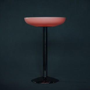 میز پارتی