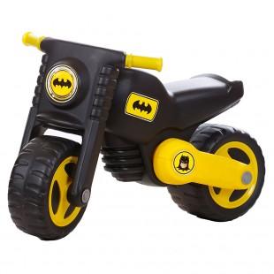 موتور پایی کودک بتمن batman