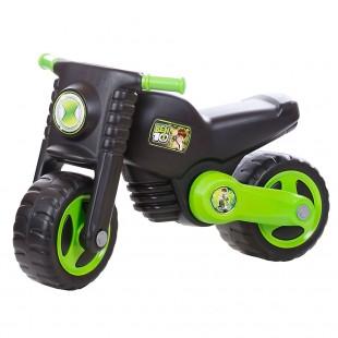 موتورپایی تعادلی کودک بن تن benten