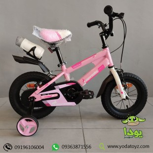 دوچرخه شهری