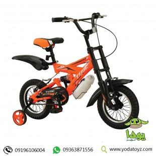 قیمت دوچرخه حرفه ای کوهستان