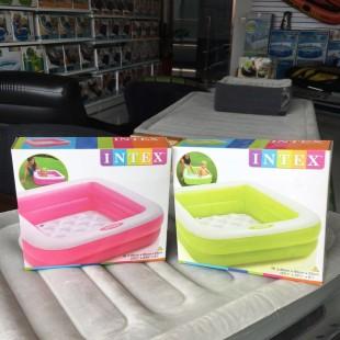 استخر بادی INTEX