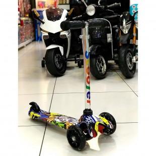 فروشگاه اسکوتر کودک
