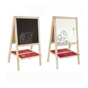 تخته نقاشی چوبی کودک PALIZAN