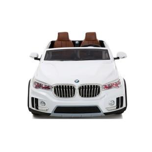 ماشین شارژی لوکس کودک BMW مدل A998