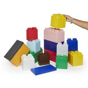خرید بلوک خانه سازی