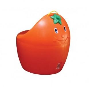 صندلی پرتقالی خرید