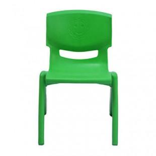 صندلی کودک تجهیزآنلاین
