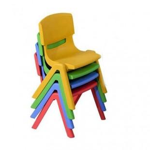 قیمت صندلی شیخی