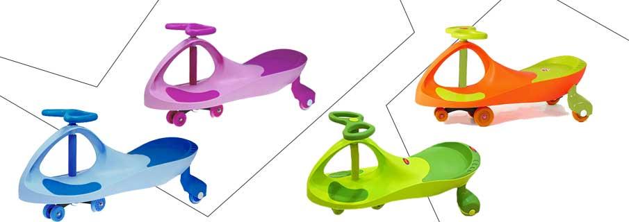 سه چرخه پلاسماکار