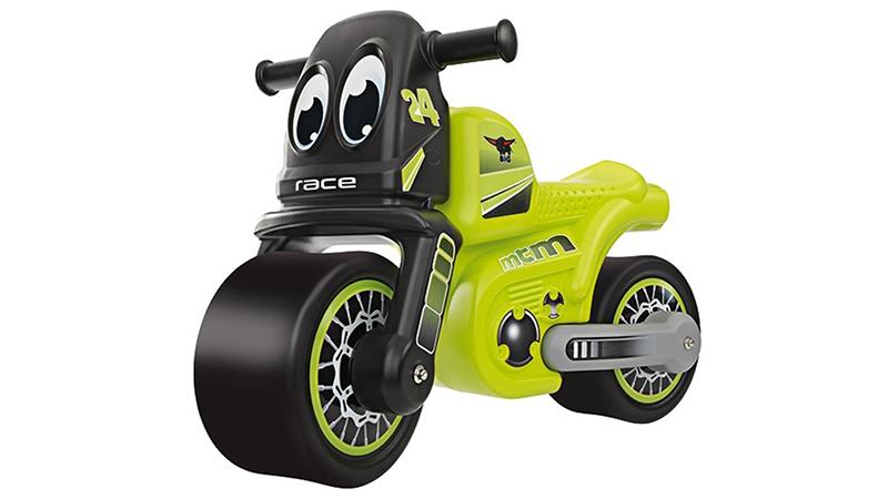 دوچرخ کودک