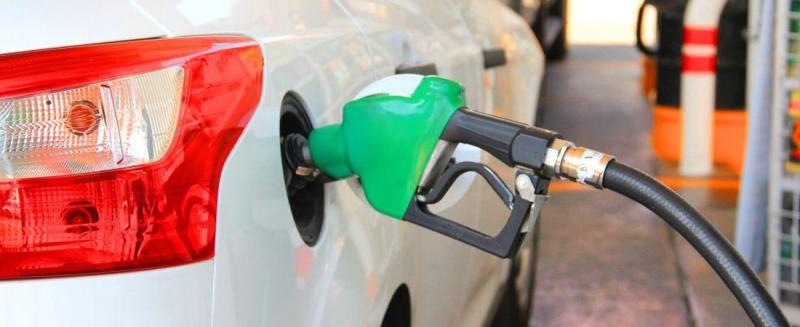 مقایسه ماشین گاز سوز و بنزین سوز