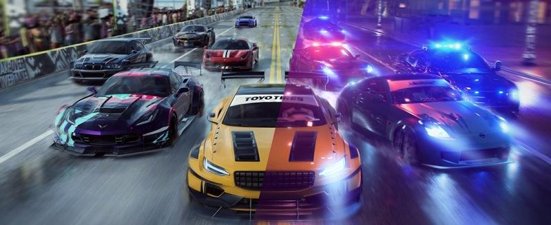 10 ماشین برتر سوپر اسپرت