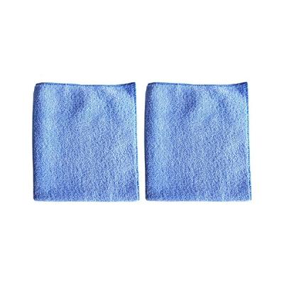 دستمال نظافت خودرو مدل کشسانی Tc-mfs240ex2 بسته 2 عددی