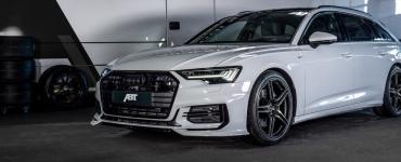 خودروهایی که توان رقابت در سال 2021 را ندارند.