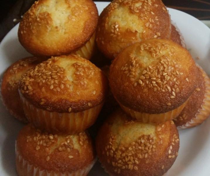 طرز تهیه کیک یزدی