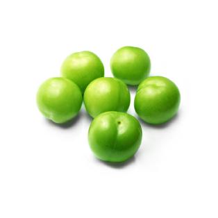 گوجه سبز (250 گرمی)