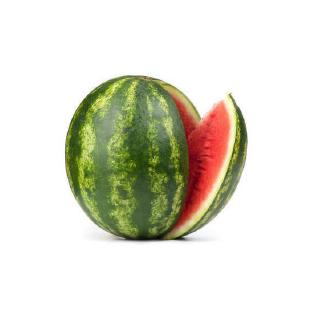هندوانه (1عدد)
