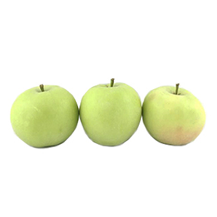 سیب گلاب (500 گرم)
