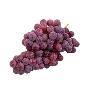 انگور یاقوتی (500 گرم)