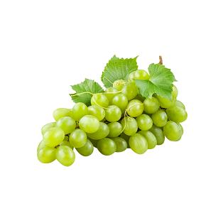 انگور عسگری (500 گرم)