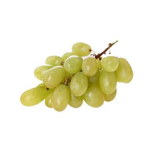 انگور مهره (500 گرم)