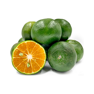 نارنگی (نوبرونه)