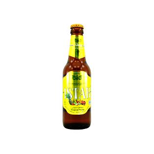 نوشیدنی مالت بدون الکل استوایی ایستک
