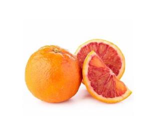 پرتقال خونی (ریز)