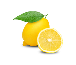 لیمو ترش سنگی (۴۰۰گرم)