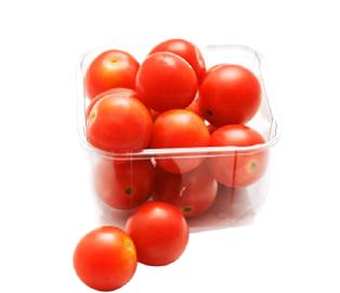 گوجه گیلاسی (1 بسته)