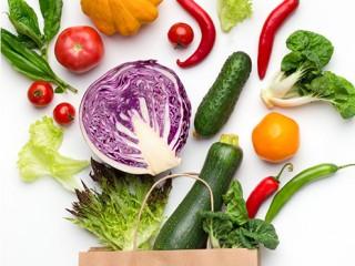 سبزیجات، از كالری كم تا مواد مغذی معجزه ساز