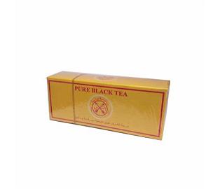 چای کیسه ای سیلانی المنیس 25 عددی