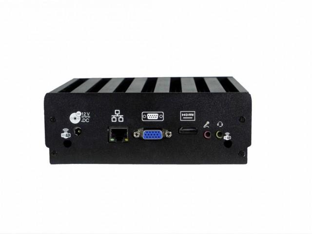 مینی کامپیوتر MINIPC LEFOR LFR-BD6