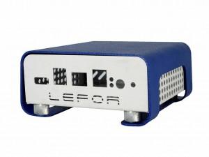FIREWALL LEFOR LFR-EE6N