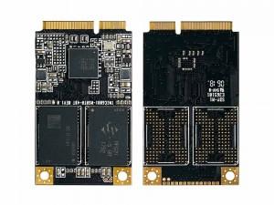 اس اس دی LEFOR MSATA 120GB LFR-M112