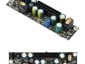 برد پاور DCBOARD LR1007-120W12VDC